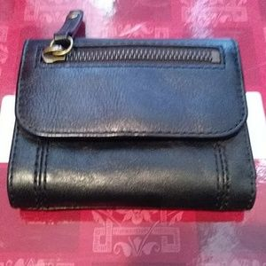 Wallet by Fossil